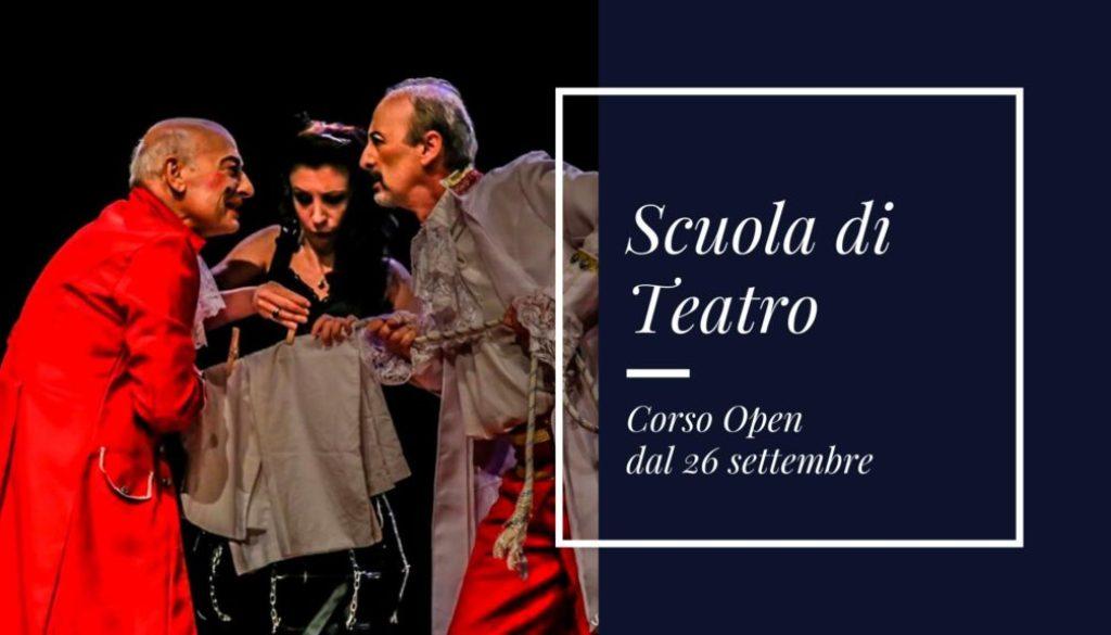 teatro20-21