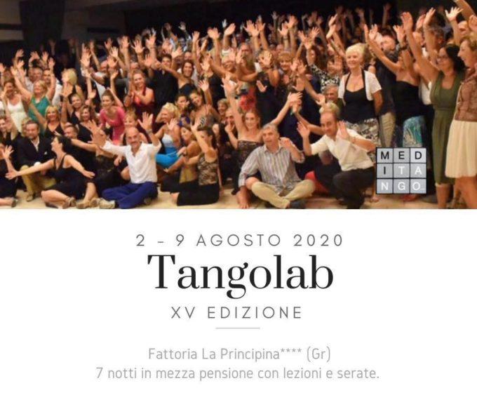 tangolab2020