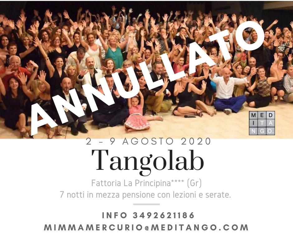 Tangolab (7)