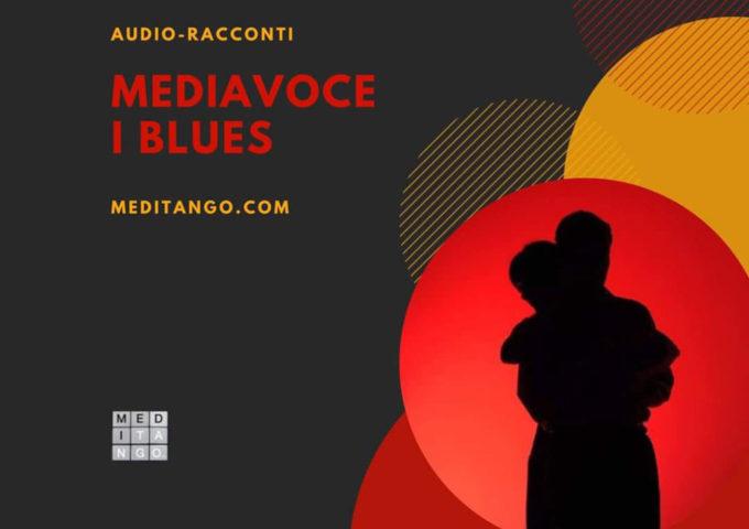 mediavoce_home