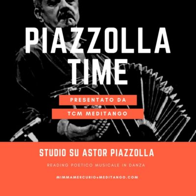 piazzolla-time