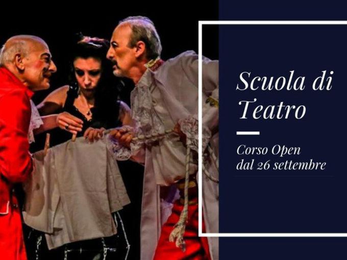 teatro2021