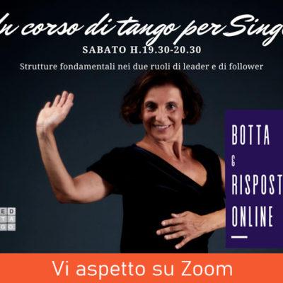 Botta-e-risposta-online